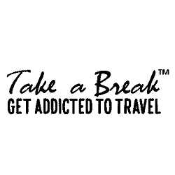 Take A Break Vacations And Event Planners