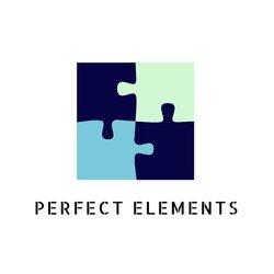 Perfect Elements