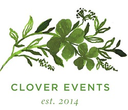 Clover Events And Wedding Planners