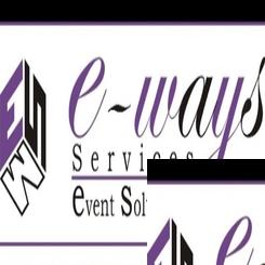E Ways