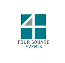 Four Square Event Management