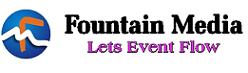 Fountain Media