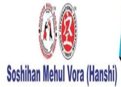Mehul Event Mengment Services