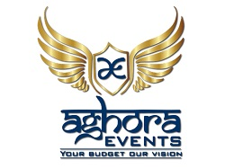Aghora Events