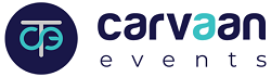 Carvaan Events And Production