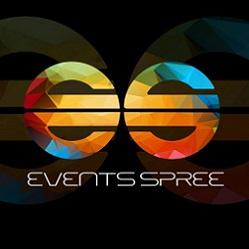 Events Spree Pvt. Ltd.