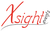Xsight Events