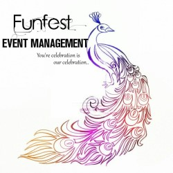 Funfest Event Management