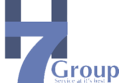 H7 Group