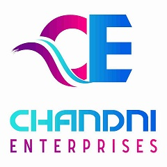 Chandni Enterprises