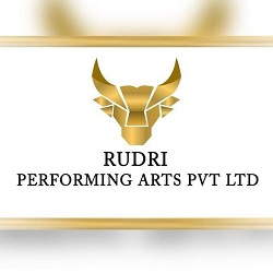 Rudri Performing Arts Pvt. Ltd.