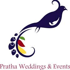 Pratha Weddings And Events