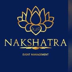 Nakshatra Event Management