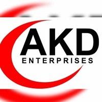 AKD Enterprises