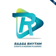 Raaga Rhythm Wedding Planner