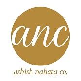 ANC Rakesh Event Manegement and Consultancy