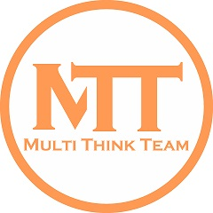 MultiThinkTeam Pvt. Ltd.