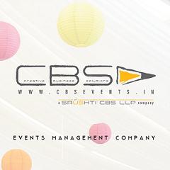 Cbs Events