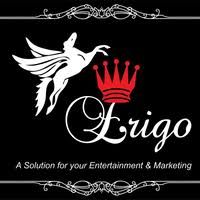 Erigo Corporate Event Organiser And Wedding Planners