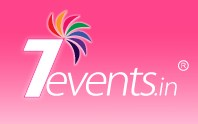 7 Events