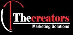Creattors Events