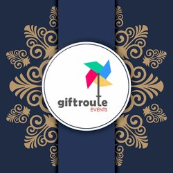 Giftroute Events