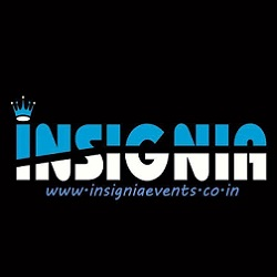 Insignia Events