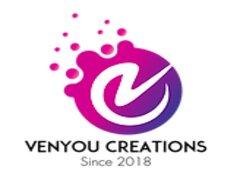 Venyou Creations