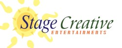 Stage Creative Events Company