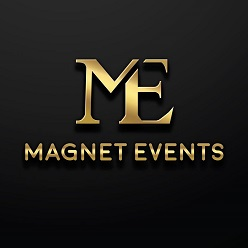 Magnet Events