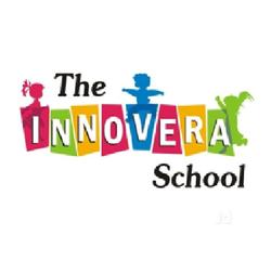 Innovera School