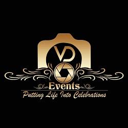 V Do Event
