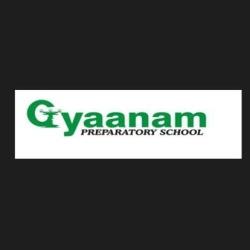 Gyaanam School