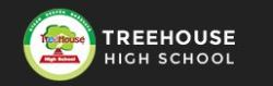 Tree House High School