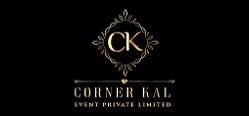 Corner Kal Events