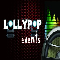 Lollypop Events