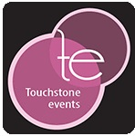 Touchstone Ad N Events
