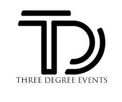 Three Degree Events