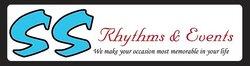 Ss Rhythms And Events