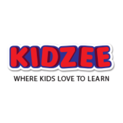 Kidzee, Greenwood Residency