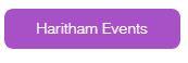 Haritham Events