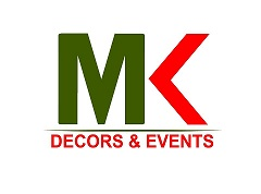Mk Decors And Events