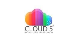 Cloud 5 Events