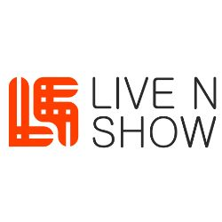 Live N Show Events
