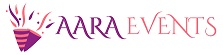Aara Events
