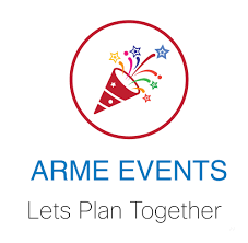 Arme Events