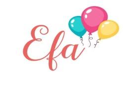 Efa Events