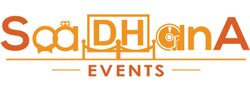 Saadhana Events