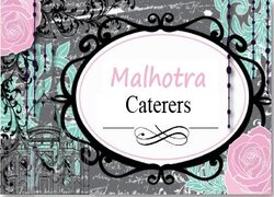 Malhotra Planner And Caters