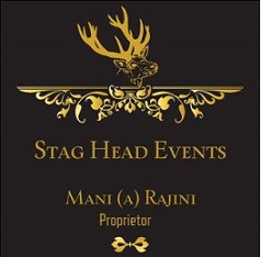 Stag Head Events